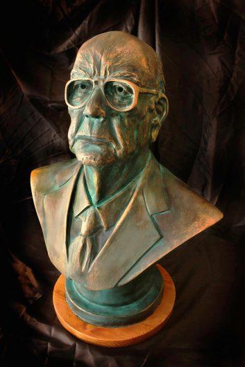 José Ángeles Escultor